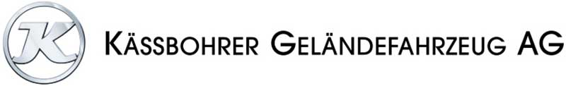 Kaessbohrer Logo