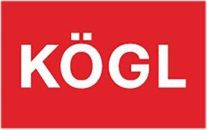 KÖGL Logo