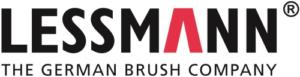 Lessmann Logo