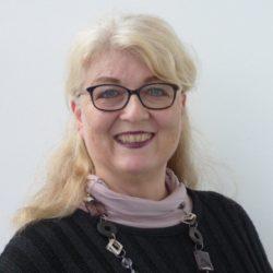 Elvira Lauscher