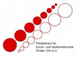 Logo-Foerderkreis