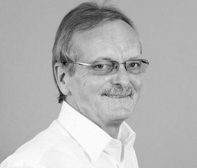 Hans-Georg Planer
