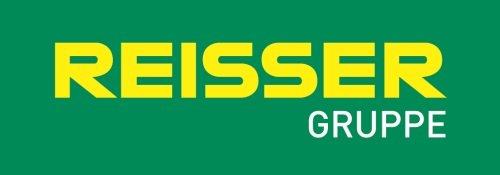 REISSER Logo
