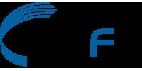ROFA Logo