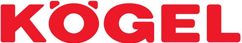 Kögel logo